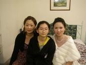20070120~珮琪姐婚禮:1728087875.jpg