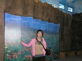 20061007~澎湖之旅:PA080060