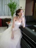 20071014~翎翎婚禮:1066010331.jpg
