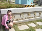 20061007~澎湖之旅:PA080070