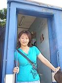東豐腳踏車之旅:P7210330