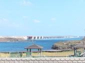 20061007~澎湖之旅:PA080074