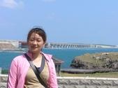 20061007~澎湖之旅:PA080078