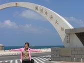 20061007~澎湖之旅:PA080085