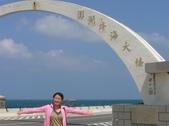 20061007~澎湖之旅:PA080086