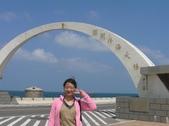 20061007~澎湖之旅:PA080087