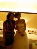 20071014~翎翎婚禮:1066010332.jpg