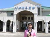 20061007~澎湖之旅:PA080092