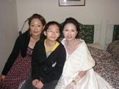 20070120~珮琪姐婚禮:1728087876.jpg