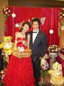 20071014~翎翎婚禮:1066010397.jpg