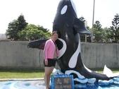20061007~澎湖之旅:PA080096