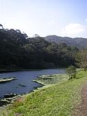 福山植物園:PC170967