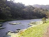 福山植物園:PC170968