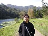 福山植物園:PC170969