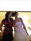 20071014~翎翎婚禮:1066010333.jpg