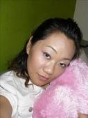 20071014~翎翎婚禮:1066010430.jpg