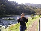 福山植物園:PC170970