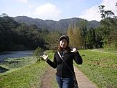 福山植物園:PC170971