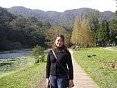 福山植物園:PC170972