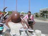 20061007~澎湖之旅:PA080109