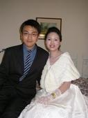 20070120~珮琪姐婚禮:1728087877.jpg