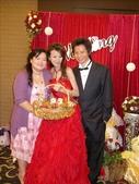 20071014~翎翎婚禮:1066010398.jpg