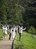 福山植物園:PC170973