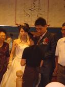 20081102~建舜VS子涵婚禮:1488997078.jpg