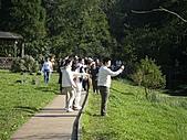 福山植物園:PC170974