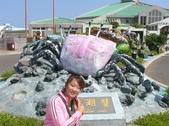 20061007~澎湖之旅:PA080115