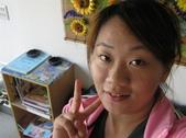 20061007~澎湖之旅:PA080118