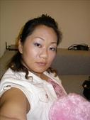 20071014~翎翎婚禮:1066010431.jpg