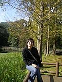 福山植物園:PC170976