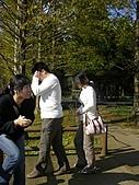 福山植物園:PC170977