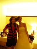 20071014~翎翎婚禮:1066010334.jpg