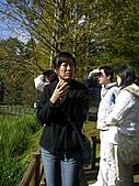 福山植物園:PC170978
