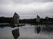 國立傳統藝術中心:PC160873