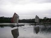 國立傳統藝術中心:PC160874