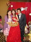 20071014~翎翎婚禮:1066010399.jpg