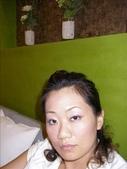 20071014~翎翎婚禮:1066010432.jpg