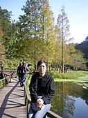 福山植物園:PC170984