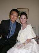 20070120~珮琪姐婚禮:1728087878.jpg