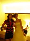 20071014~翎翎婚禮:1066010335.jpg