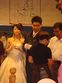 20081102~建舜VS子涵婚禮:1488997079.jpg