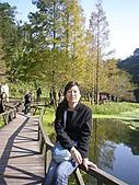 福山植物園:PC170985