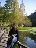 福山植物園:PC170986