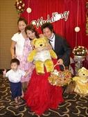 20071014~翎翎婚禮:1066010400.jpg