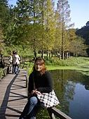 福山植物園:PC170987