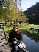 福山植物園:PC170988