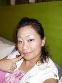 20071014~翎翎婚禮:1066010433.jpg